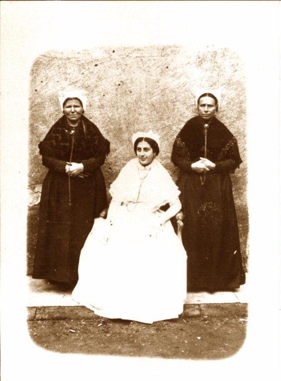 halles de Narbonne 1900 muse