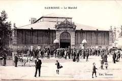 halles_narbonne_photo_epoque