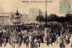 halles_narbonne_revolte_vignerons_1907