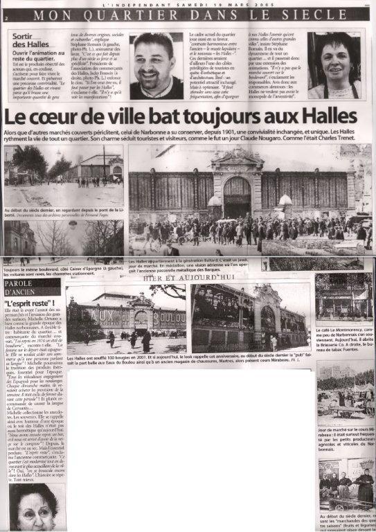 les_Halles