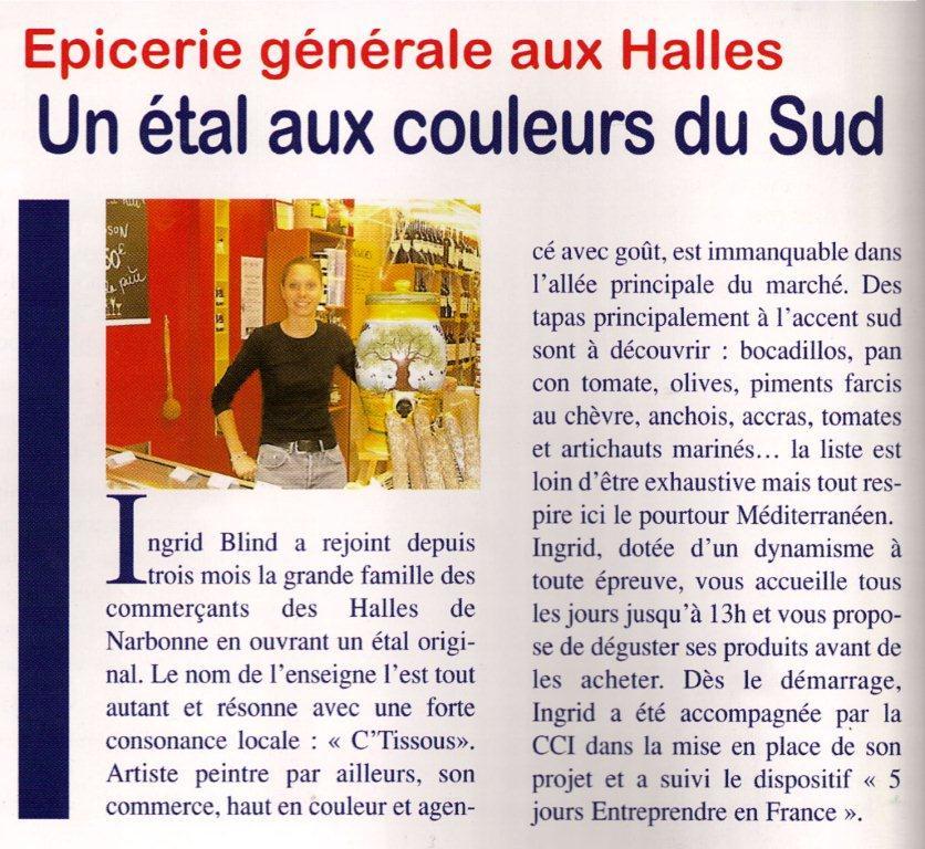 les_Halles_1