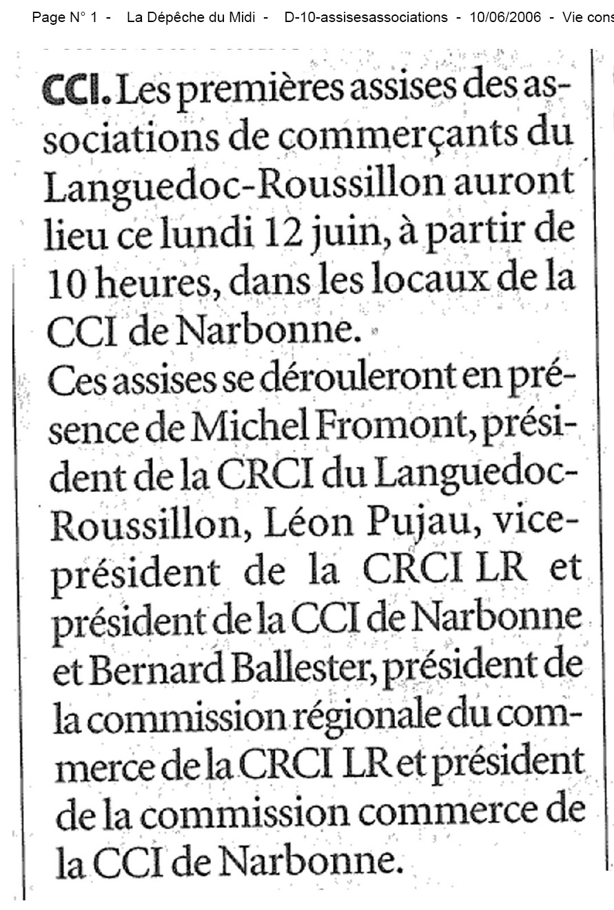 presse_assises_asso