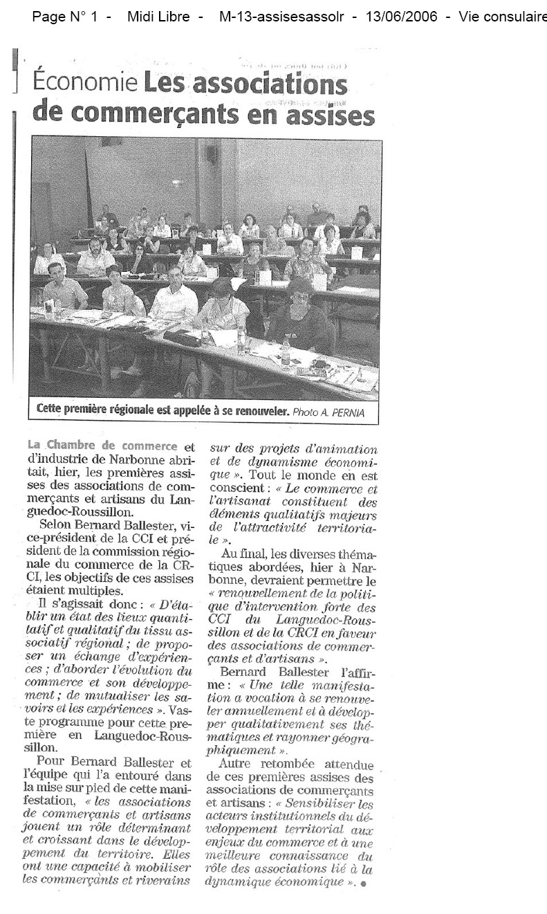 presse_assises_asso_1