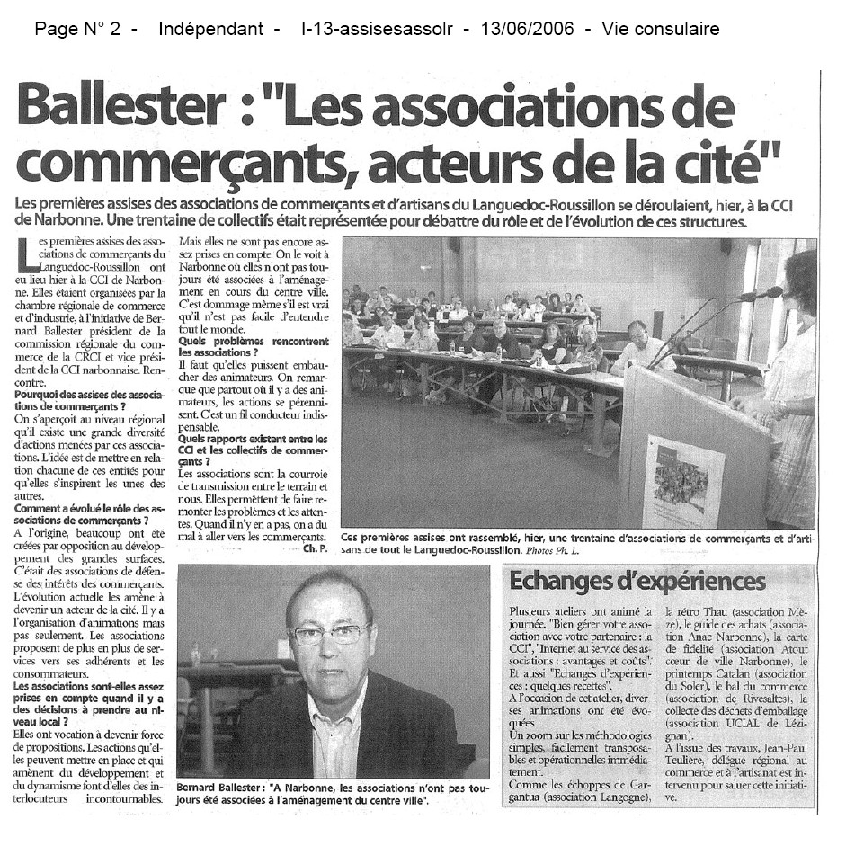 presse_assises_asso_2