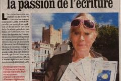 Linda_Bastide