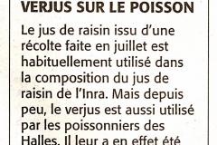 cure_jus_raisin_2_06