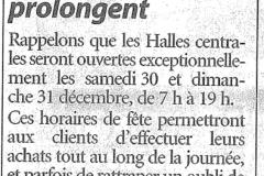ouvert_halles_noel
