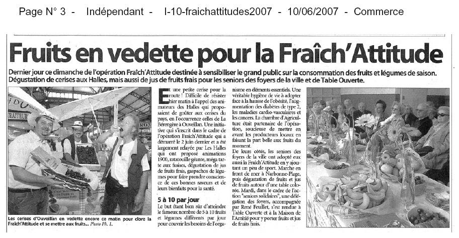 Fraich_att_2007
