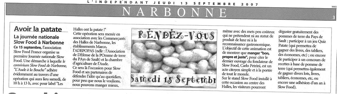 Journee_PDT_-_indep_13-09-07