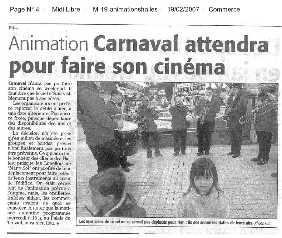 Midi_Libre_carnaval_banda
