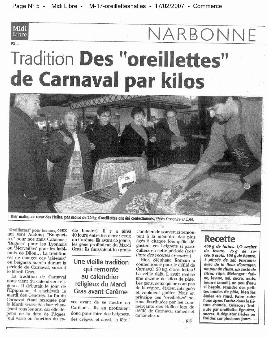 Midi_Libre_oreillettes