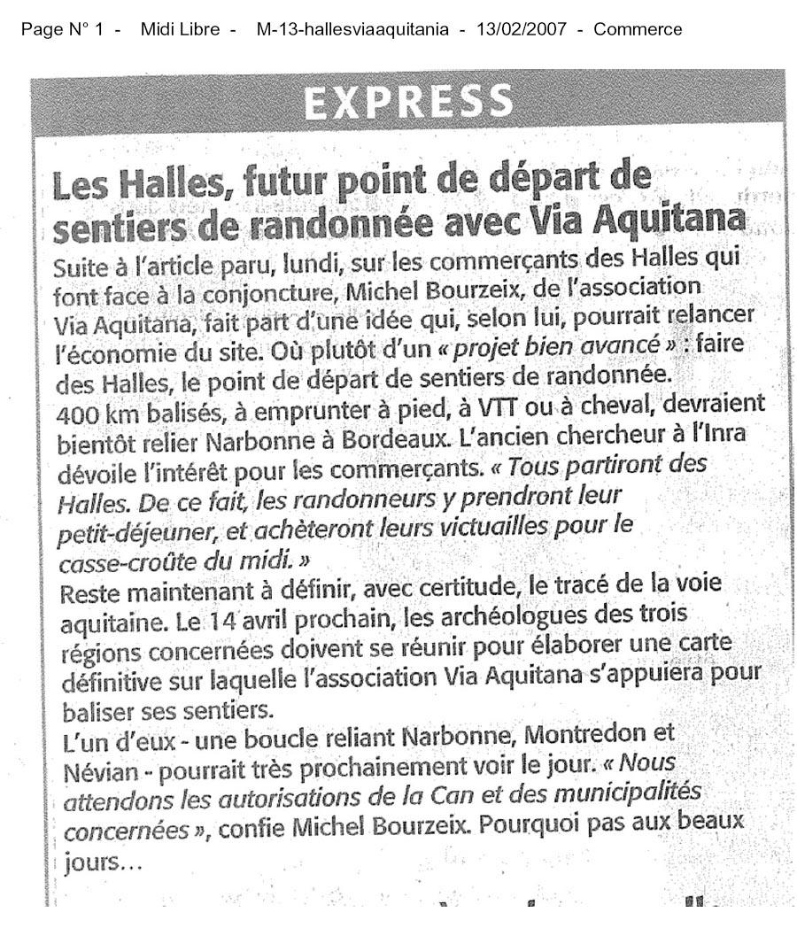 Presse_du_13_fev_07