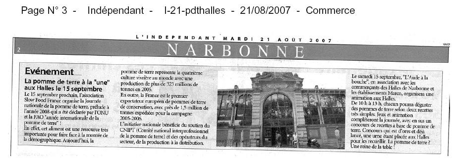annonce_pomme_de_terre