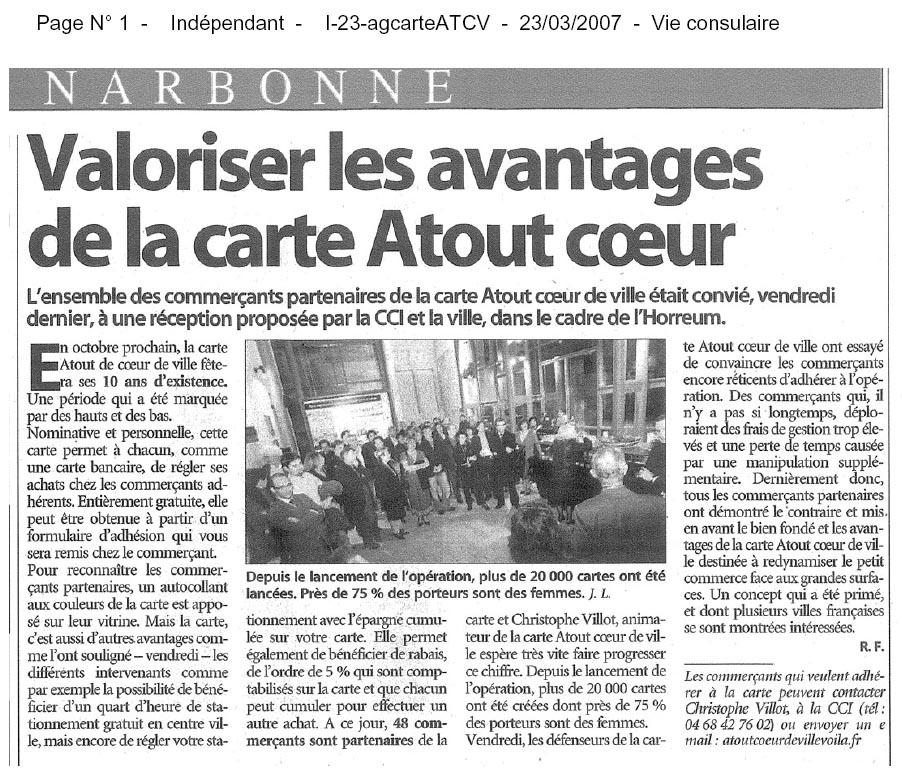 carte_atout_coeur