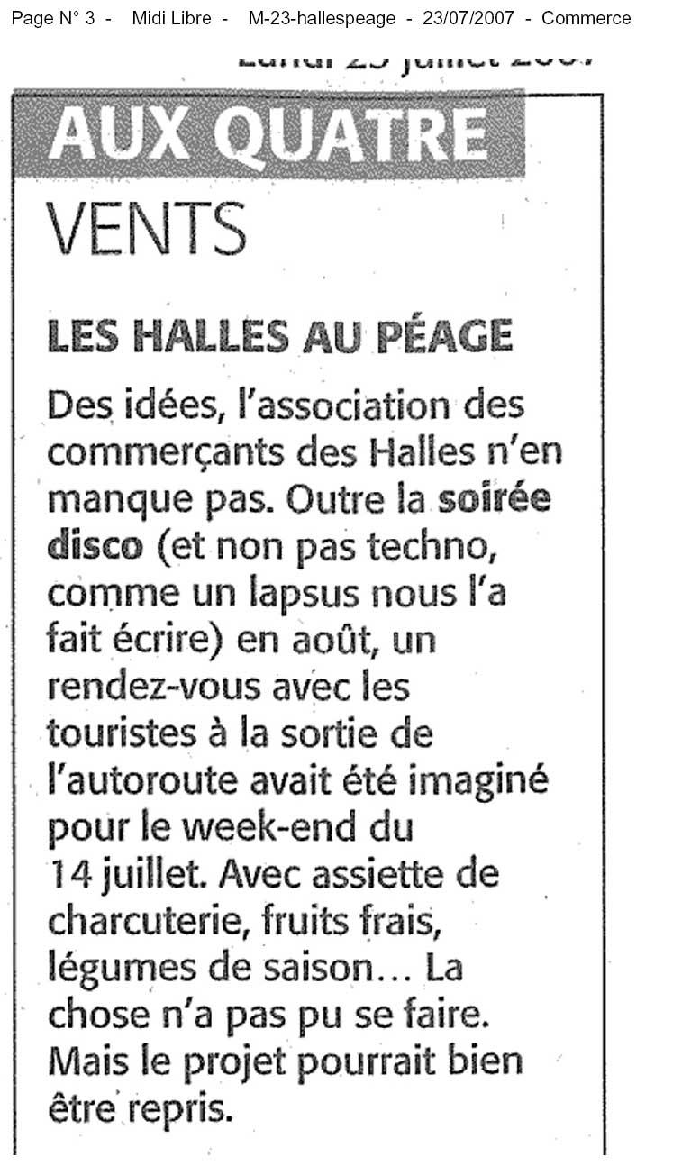 halles_peage-1