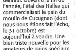 Fermeture_cucugnan_ML_28_03_07