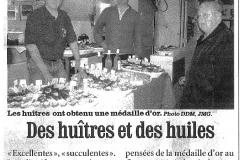 Huitres_J_louis_-_depeche