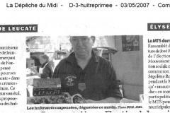 Huitres_J_louis_-_depeche1