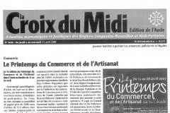 Presse_Ptps_com_07_-_la_croix_du_midi