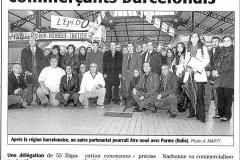 Deleg_Barcelone_-_Midi_Libre_07-11-08