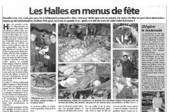 indep_01-01-08_Les_Halles_en_menu_de_fetes