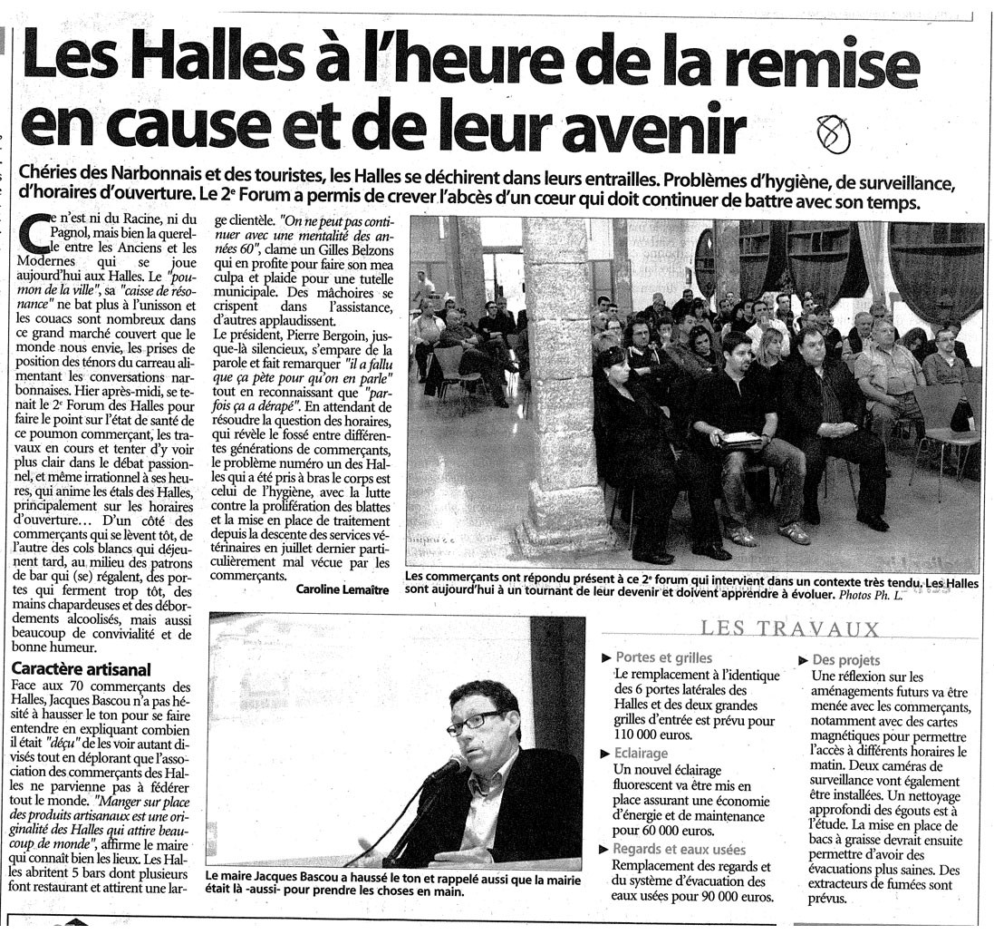 Forum_Halles_2-_Independant_17-11-09