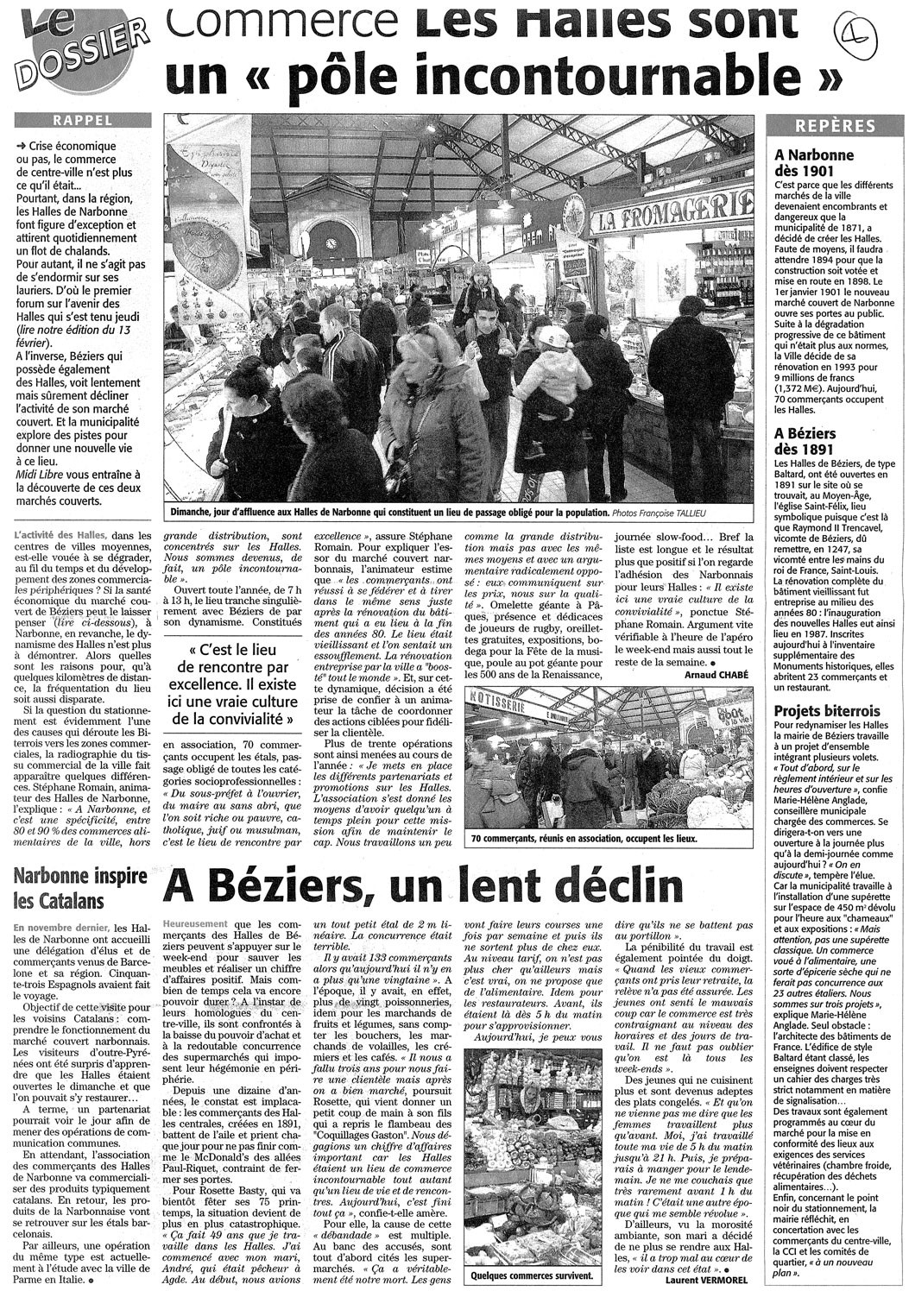 Halles_Narb-Beziers_-_Midi_Libre_16-02-09