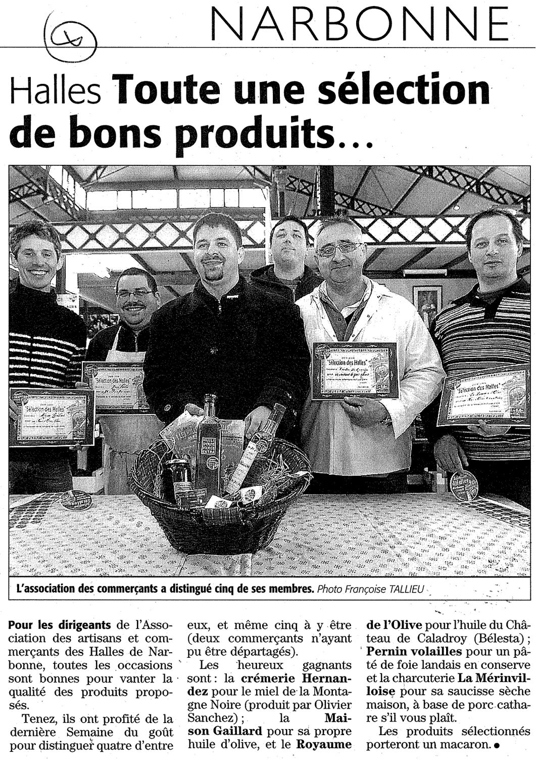 selection_Halles_-_Midi_Libre_24-01-09