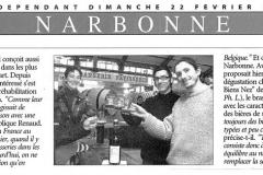 Biere_bien_nez_-_Independant_22-02-09