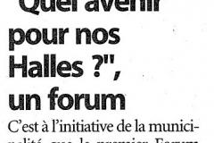 Forum_Halles_-_Independant_11-02-09