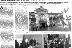 Forum_Halles_-_Independant_13-02-09