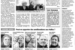 Forum_Halles_-_Midi_Libre_13-02-09