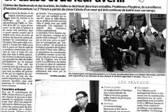 Forum_Halles_2-_Independant_17-11-09