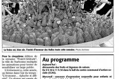 Fraich_attitude_-_Midi_Libre_09-06-09