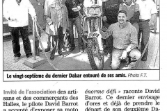 Moto_Barrot_-_Independant_21-03-09