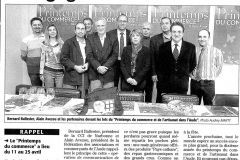 Printemps_commerce_-_Midi_Libre_10-04-09
