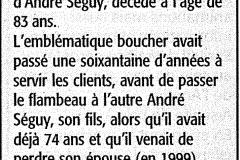 deces_seguy_-_Midi_Libre_01-04-09