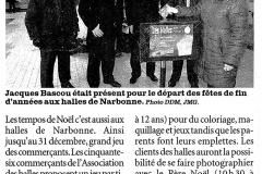 noel-halles-depeche-20-12-2009