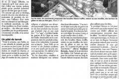 noel-halles-midilibre-22-12-2009