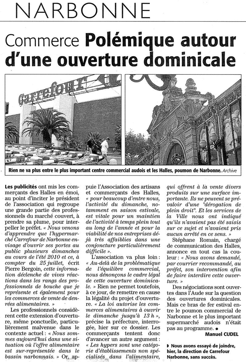 Ouverture-Dominicale-Halles-Narbonne-Midilibre-23-07-2010