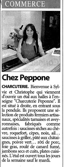 chezpeponne-halles-narbonne-independant-07-06-2010