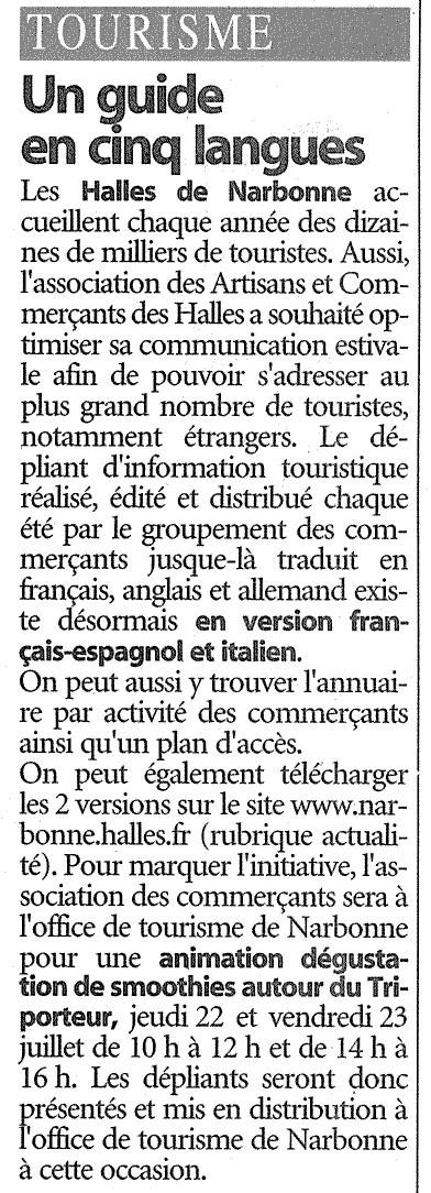 com-tourisme-halles-independant-22-07-2010