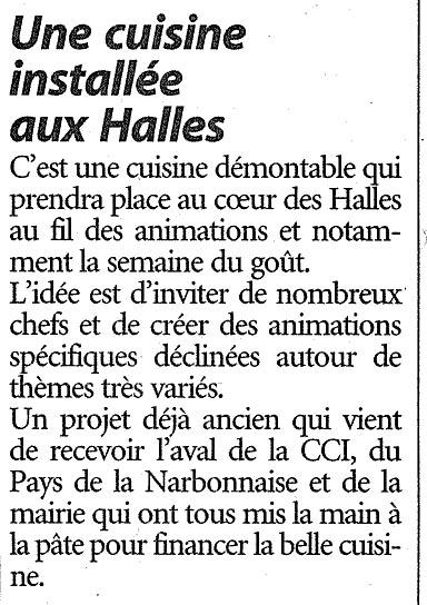 cuisine-halles-independant-04-01-2010