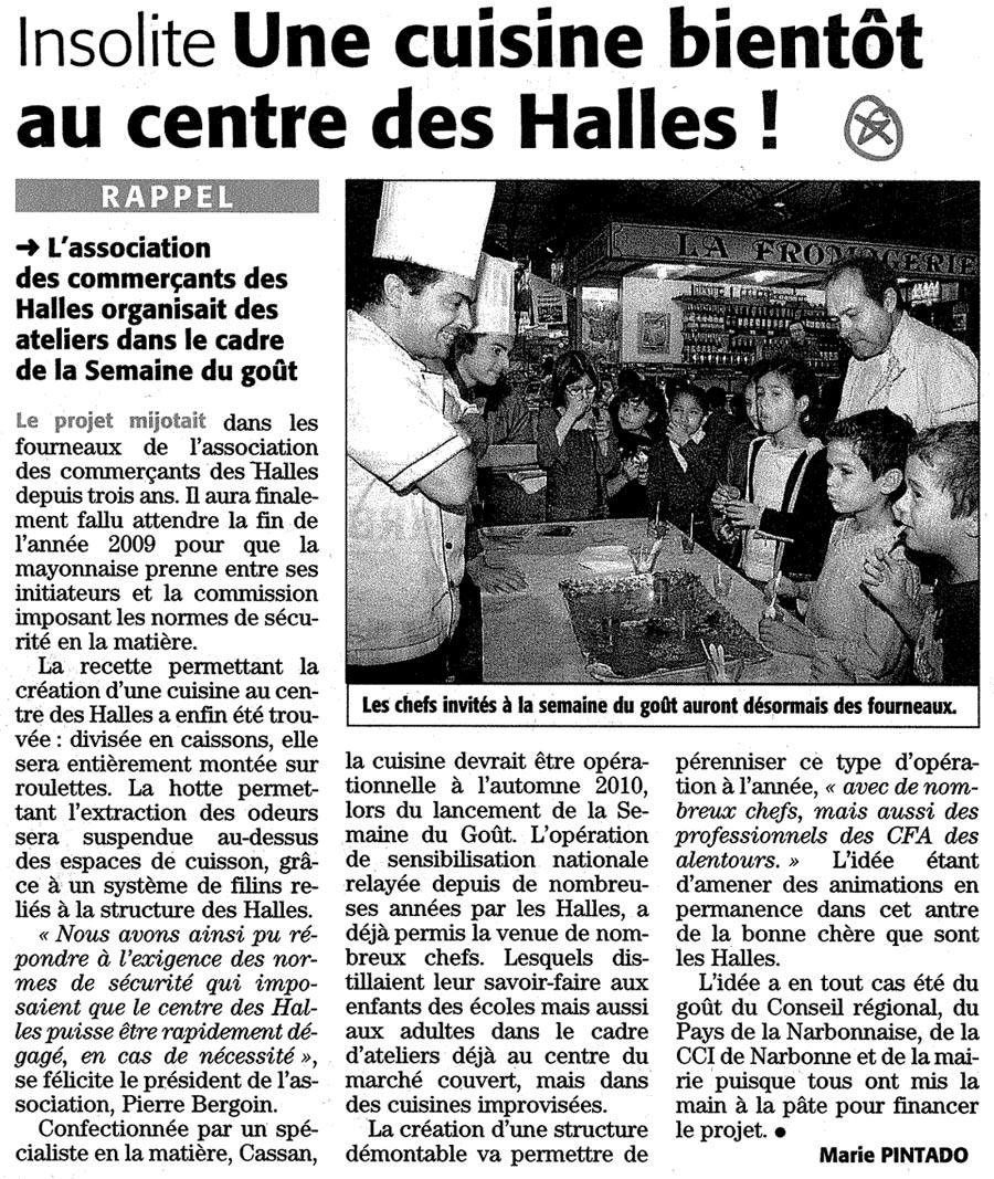 cuisine-halles-midilibre-03-01-2010
