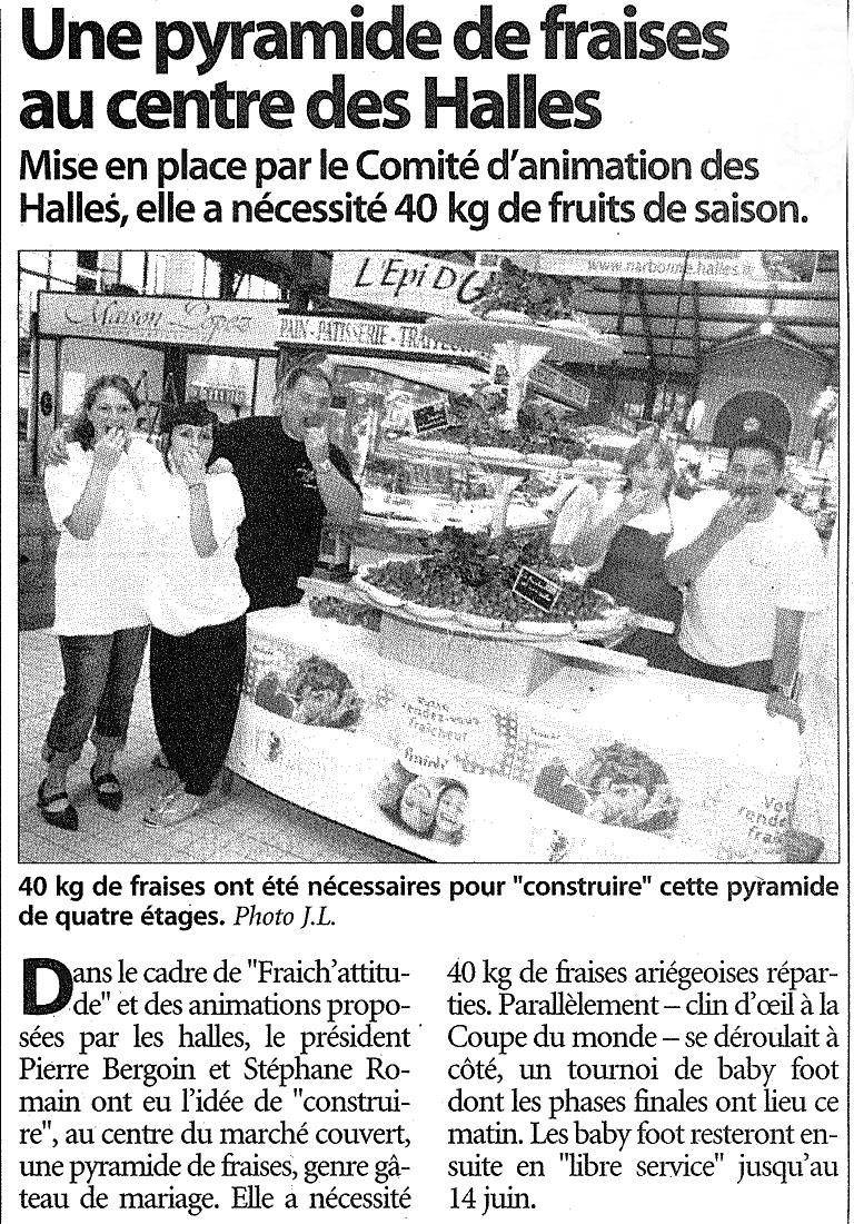 fraichattitude2010-halles-narbonne-independant-06-06-2010