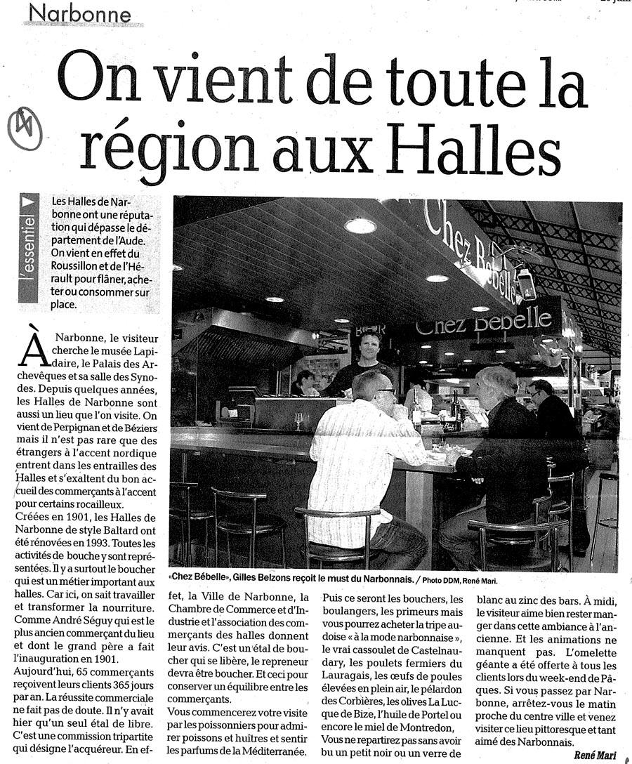 les-halles-incontournables-la_depeche-14-04-2010