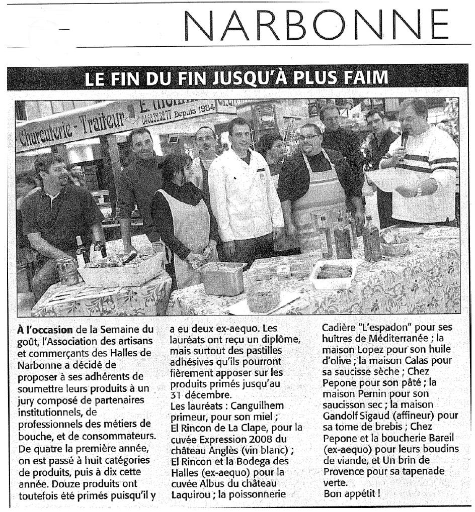 selection_des_halles2010-_MidiLibre_13-11-10