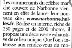 Internet-halles-narbonne-independant-05-06-2010