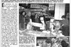 Navet-pardailhan-2010-_Independant_27-11-10