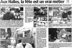 fetes-fin-annee-independant-30-12-2010